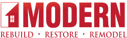 Rebuild, Restore, Remodel