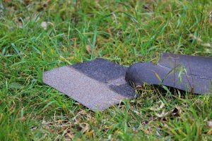 shingles-on-ground